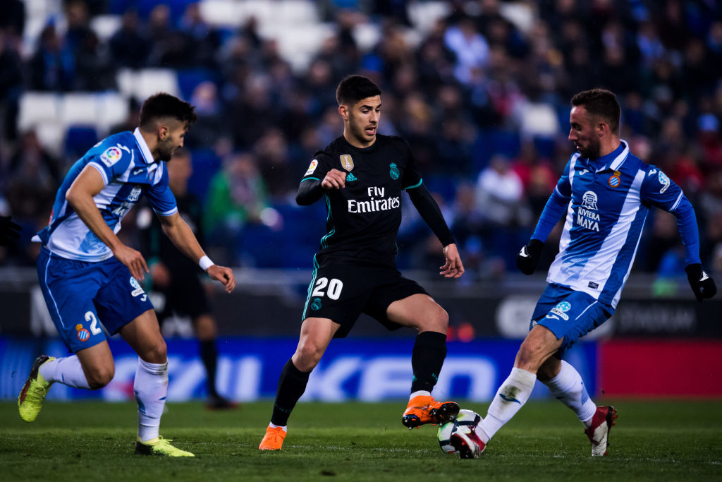 Marco-Asensio-Real-Madrid-La-Liga