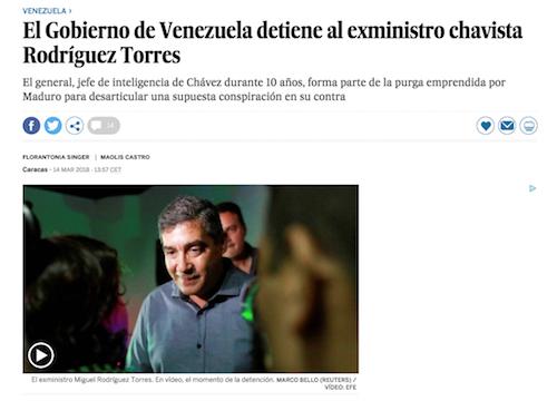 ministro-chavista-rodriguez-torres-detenido
