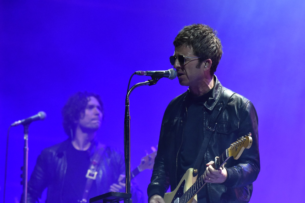 noel-gallagher-vive-latino-18