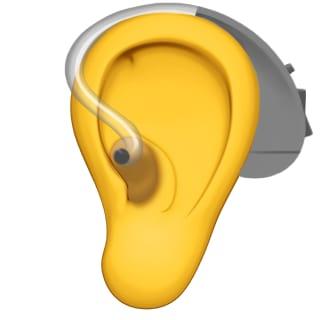 Apple propone emojis inclusivos