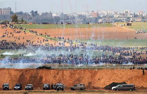 protestas-palestina-israel-gaza