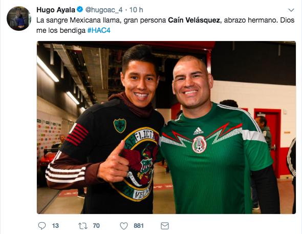 Hugo-Ayala-Caín-Velásquez-Selección-Mexicana-UFC