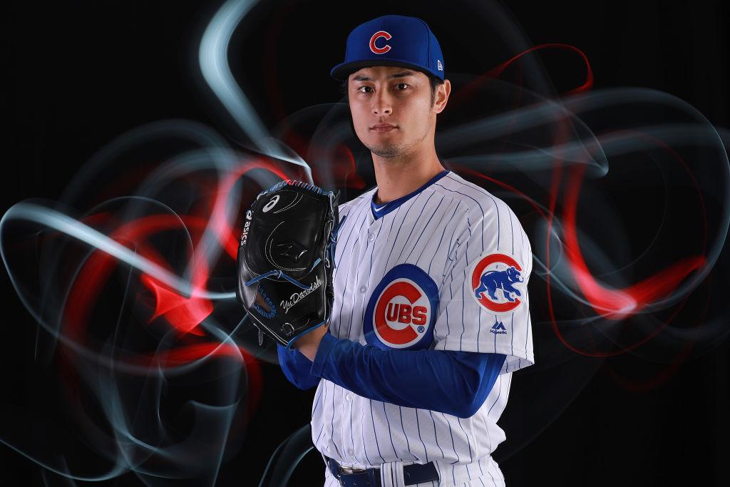 Yu-Darvish-Chicago-Cubs-MLB-2018