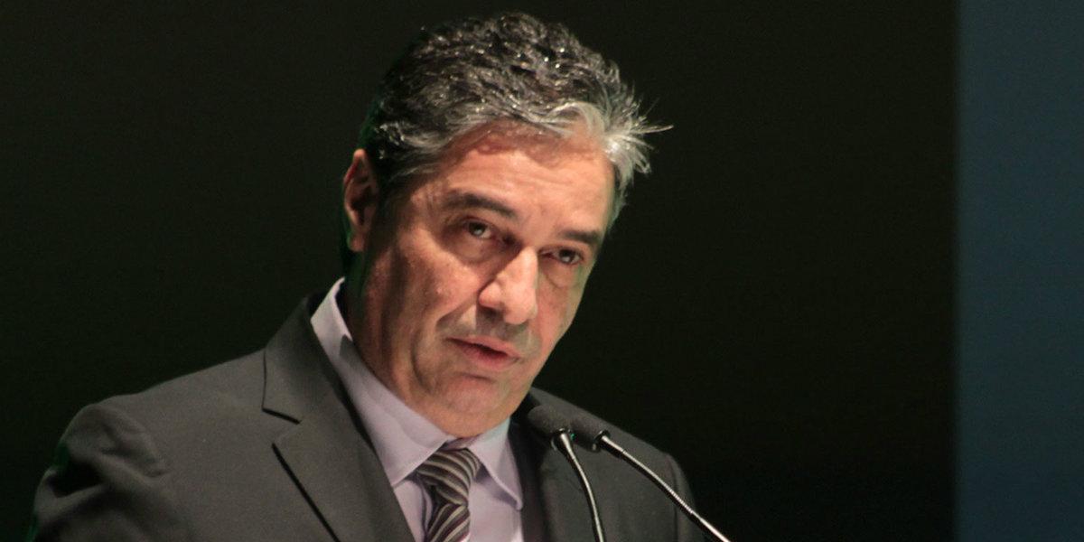 Alberto de Meneses Weyll