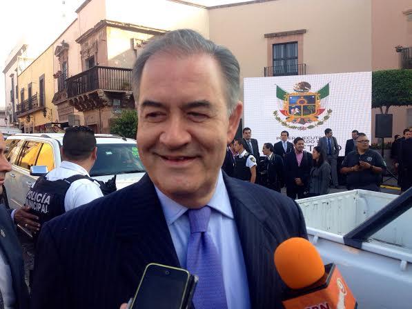 Francisco-Garrido-Patrón