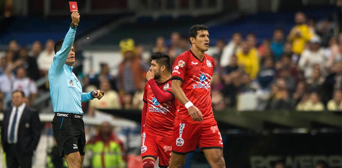 Maza Rodríguez Lobos BUAP