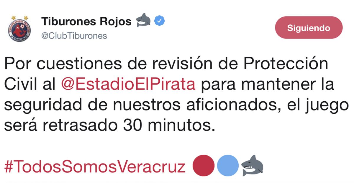 Incendio en el Pirata