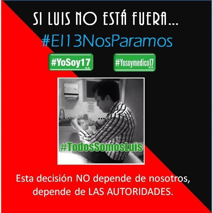 #YoSoy17
