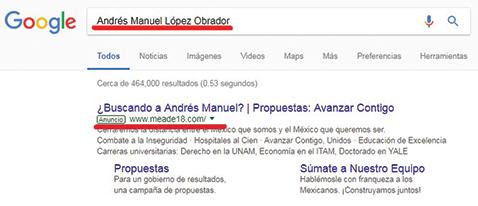 andres-manuel-lopez-obrador-busquedas-google-campana-elecciones-2018