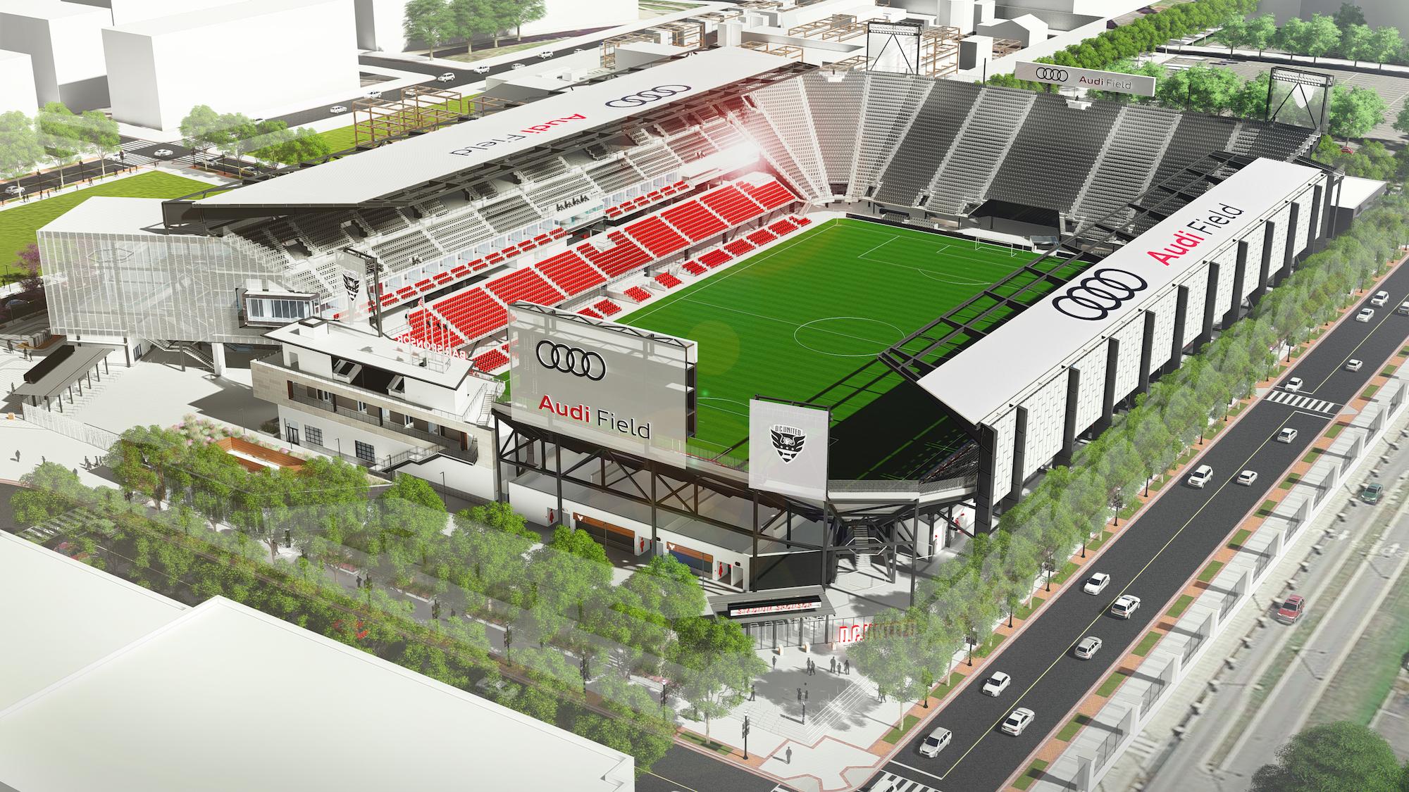 Audi-Field-DC-United-MLS-Futbol-Estados-Unidos