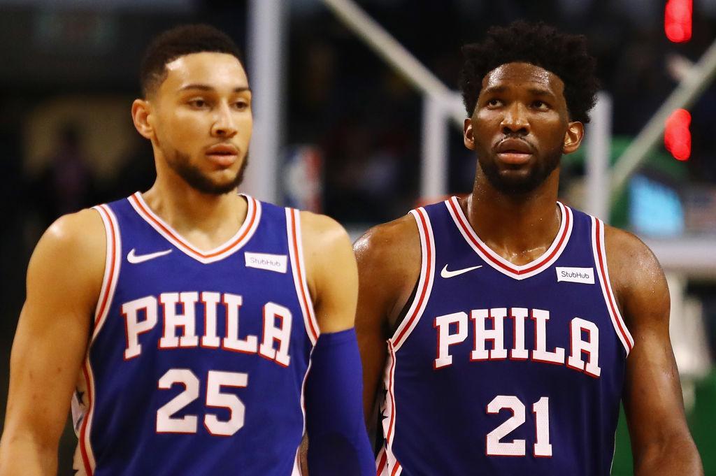 Ben-Simmons-Joel-Embid-Philadelphia-76-sixers
