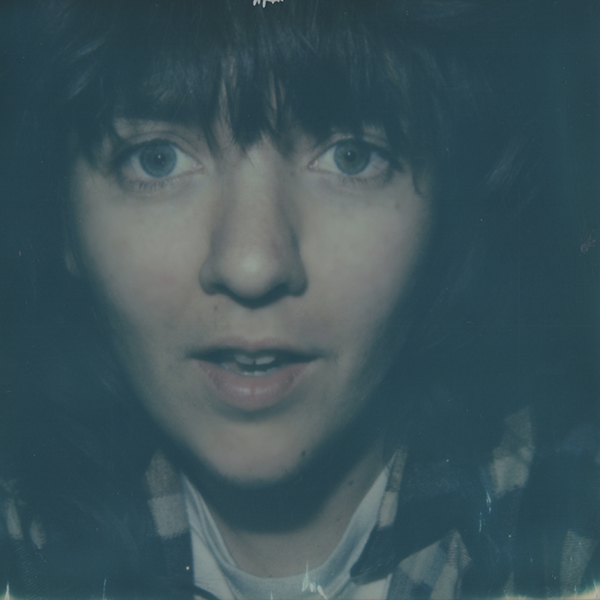 Courtney Barnett estrena 'City Looks Pretty' del disco 'Tell Me How You Really Feel'