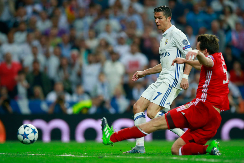 Cristiano-Ronaldo-Real-Madrid-Bayern-Munich-Champions-League