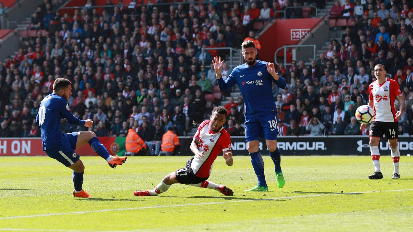 Eden-Hazard-Chelsea-Southampton-Premier-League