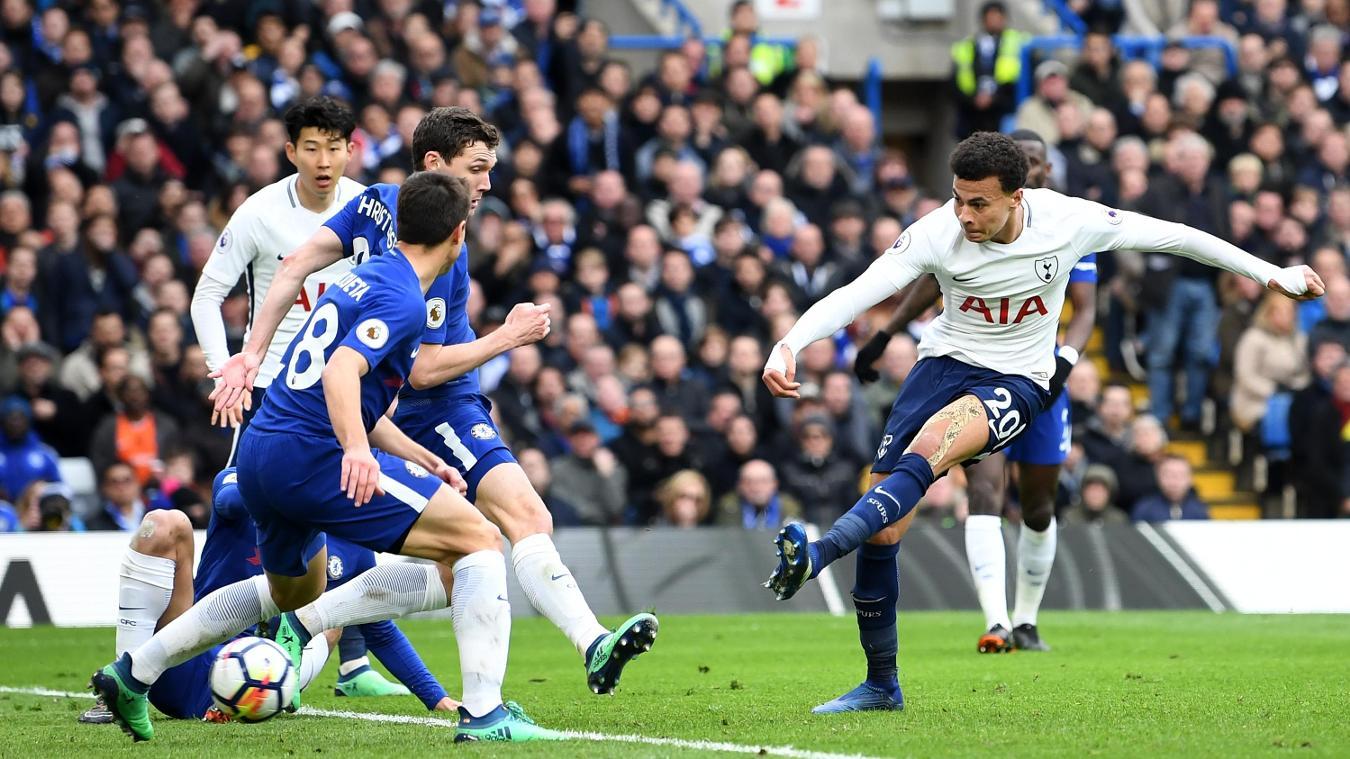 Gol-Tottenham-Chelsea-Dele-Alli