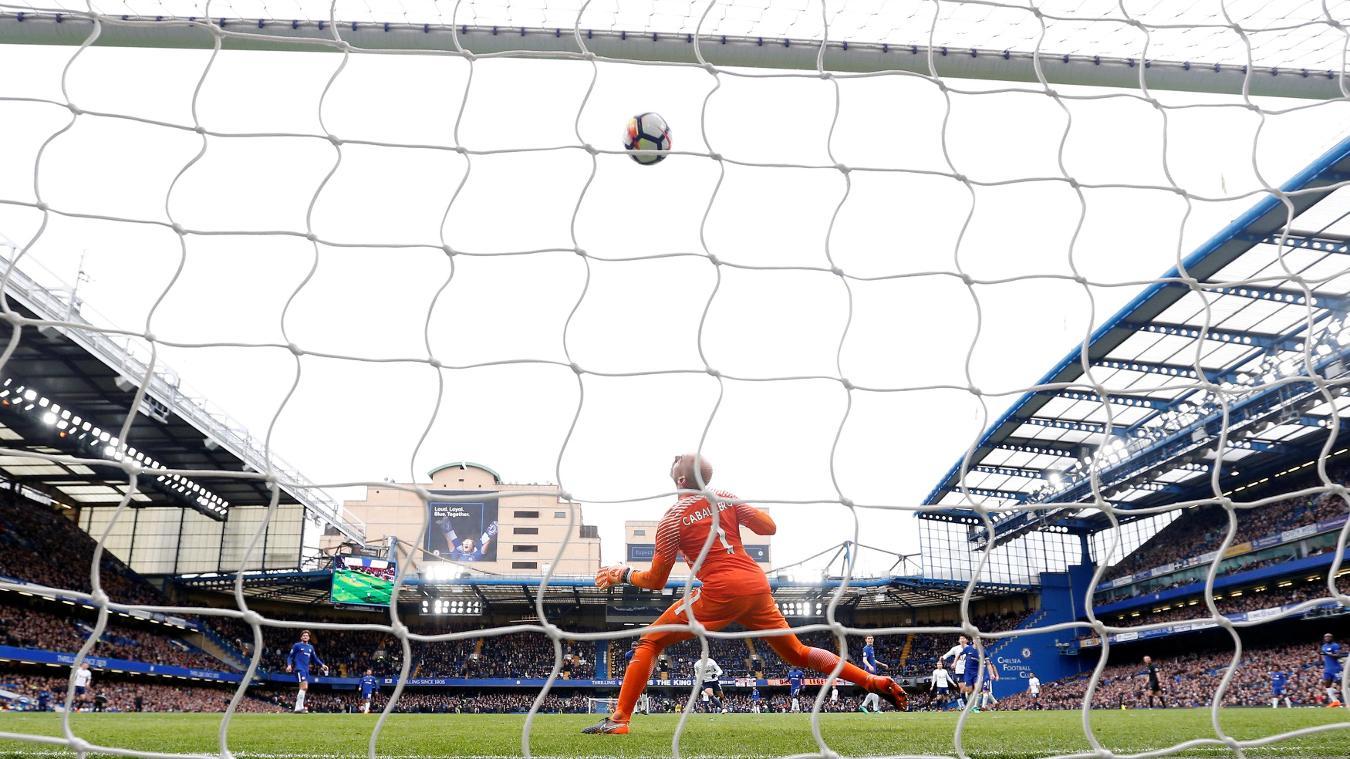Gol-Eriksen-Tottenham-Chelsea-Premier-League