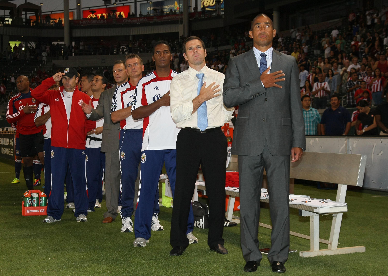 Robin-Fraser-Chivas-USA-MLS