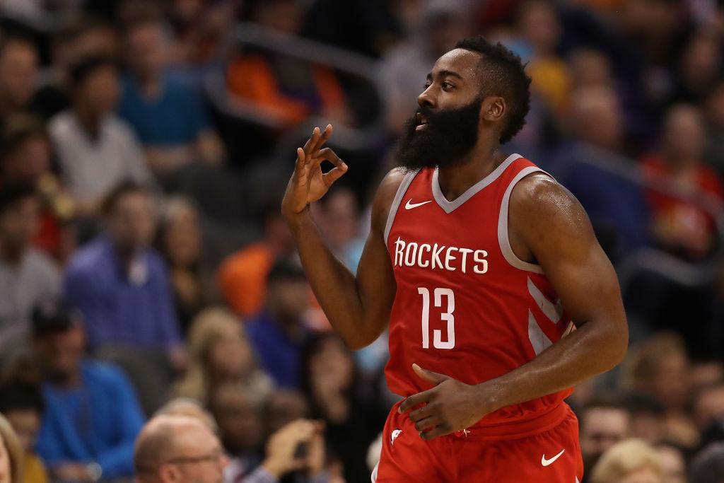 James-Harden-NBA-Houston-Rockets-2018-Playoffs