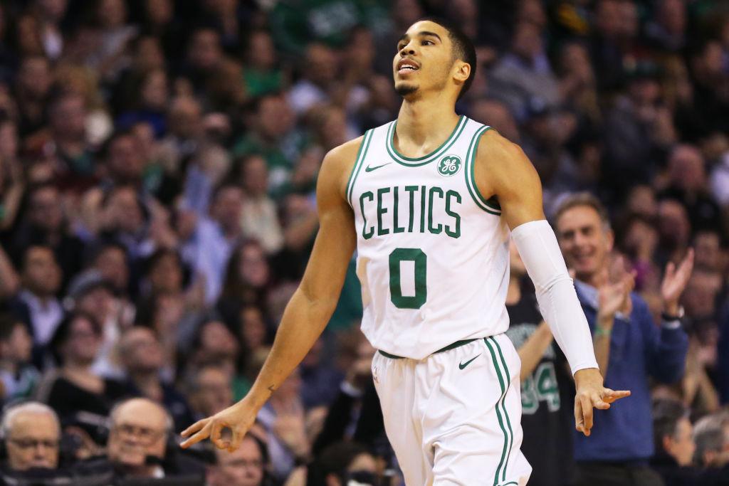 Jayson-Tatum-Boston-Celtics-NBA-Playoffs