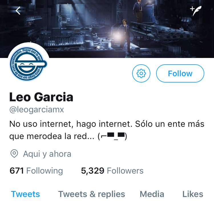 leogarciamx-twitter