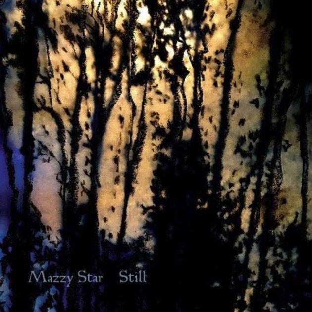 ¡Mazzy Star está de regreso con nueva música después de cuatro años!