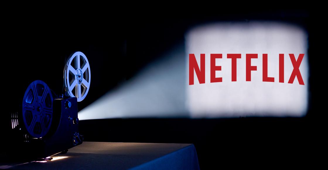 Netflix podría comprar algunas salas de cine para poder competir en los Oscars