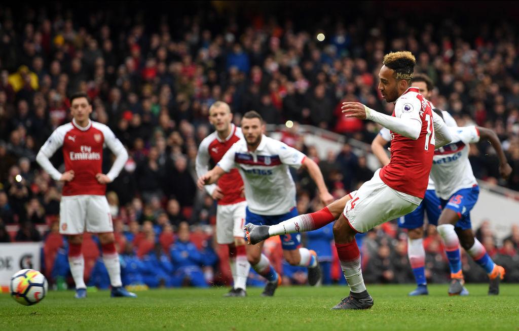 Premier-League-Arsenal-Stoke-City-Aubameyang