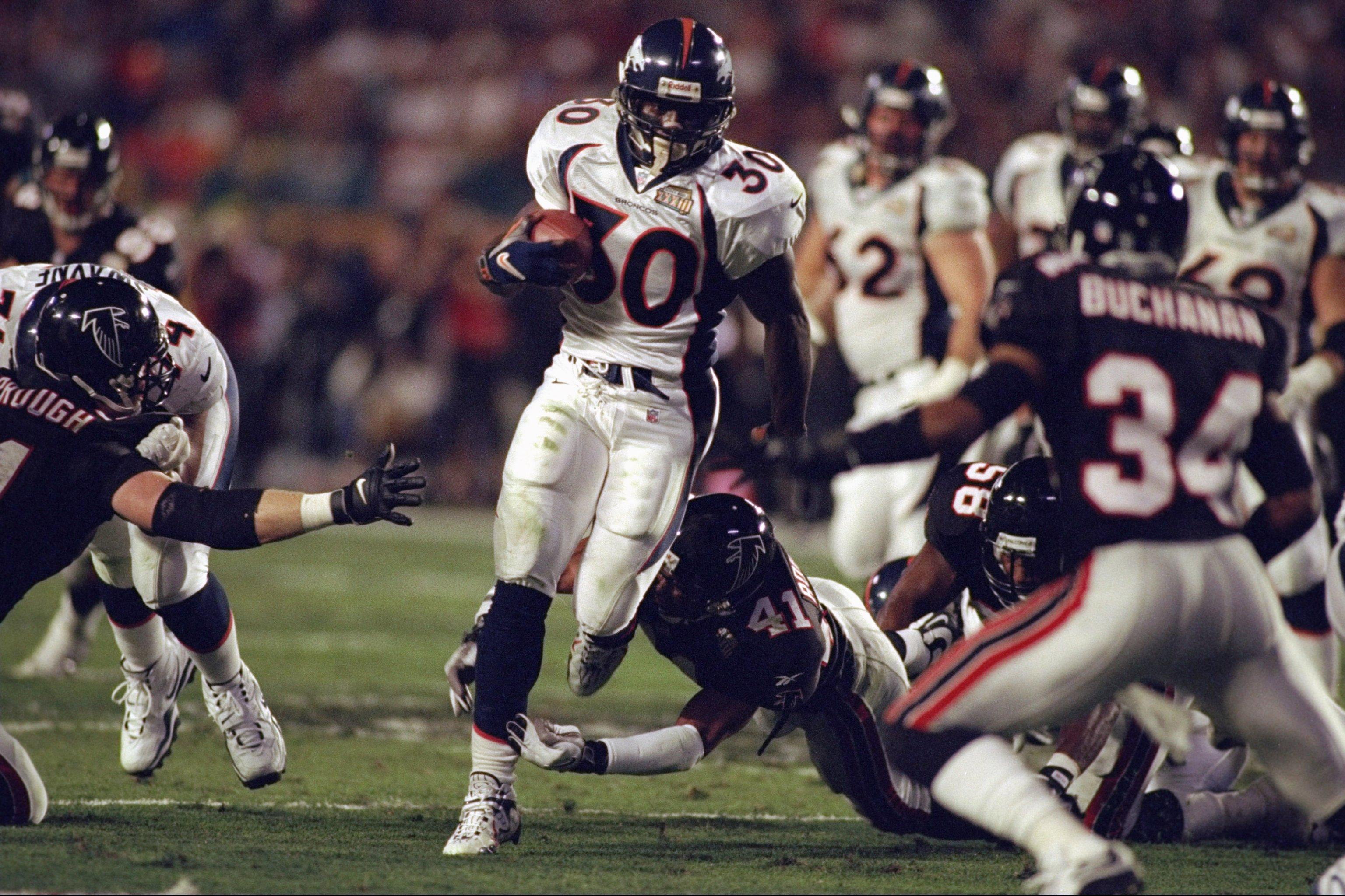 Terrell-Davis-Denver-Broncos-Super-Bowl