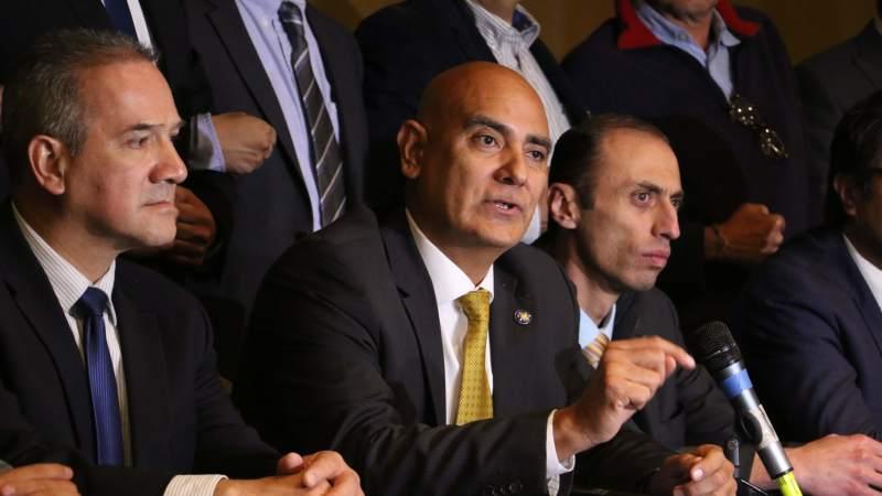 Mario González Aguilera ASPA