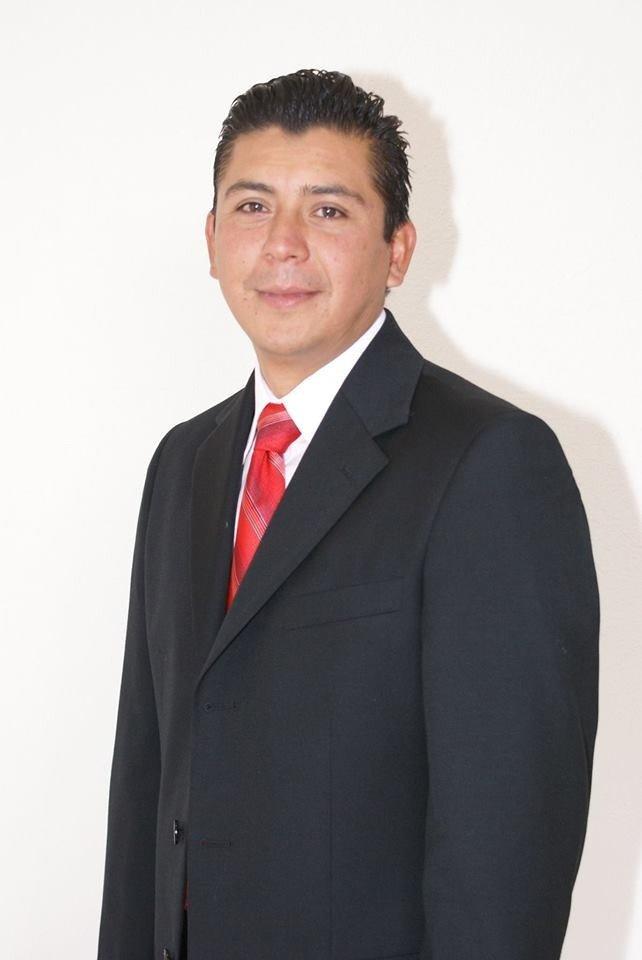 Asesinan a candidato de Morena que iba por alcaldía de Tenando del Aire en el Estado de México