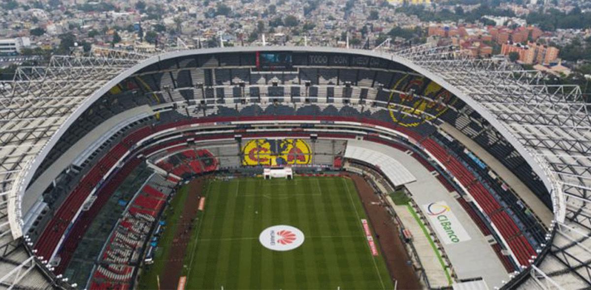 FIFA Azteca