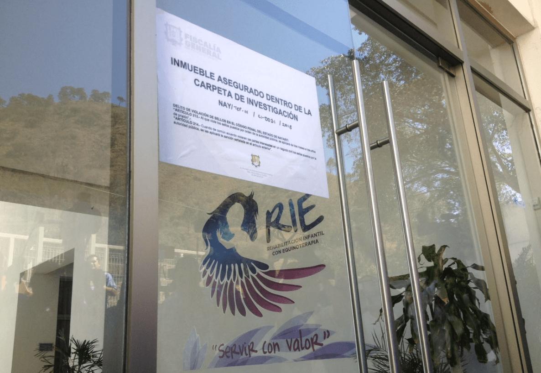 Fundación RIE
