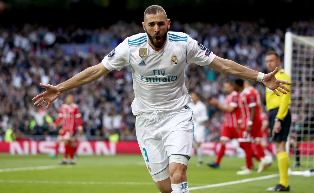 Dua Lipa se presentará en la final de la Champions League