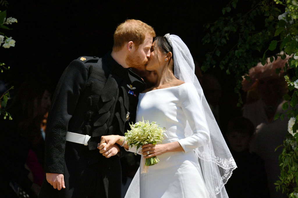 https://www.sopitas.com/874292-fotos-boda-real-meghan-markle-principe-harry/