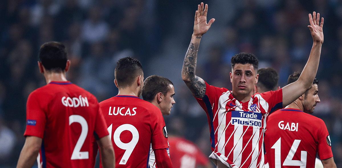 Juventus va por 6 fichajes para la próxima temporada