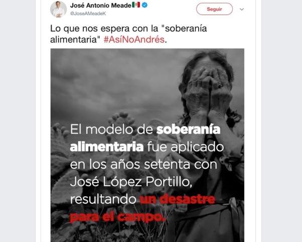 Denuncia del fotoperiodismo Marco Antonio Cruz