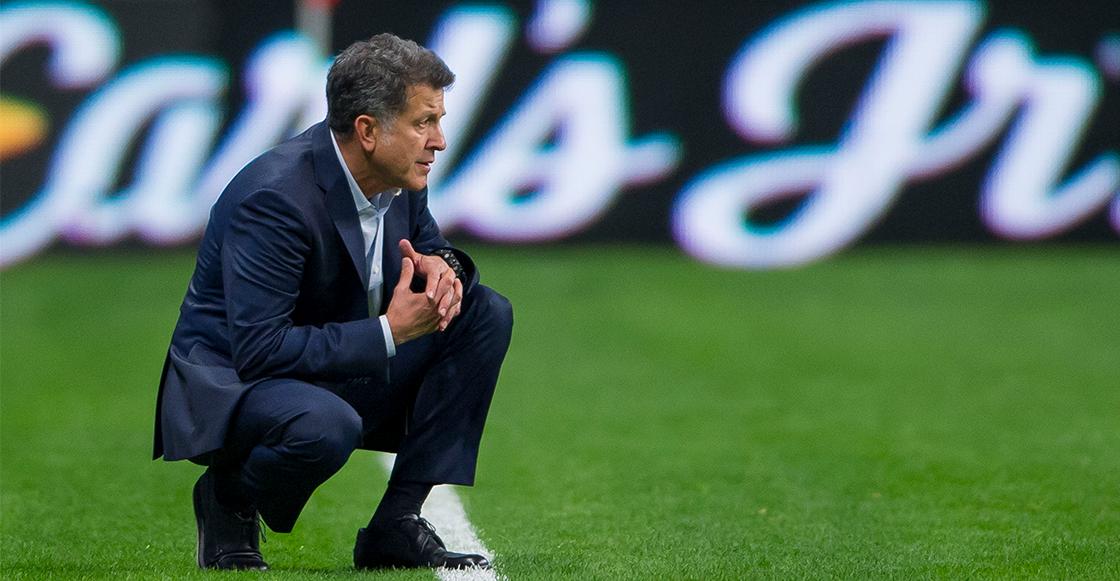 La liata de Osorio