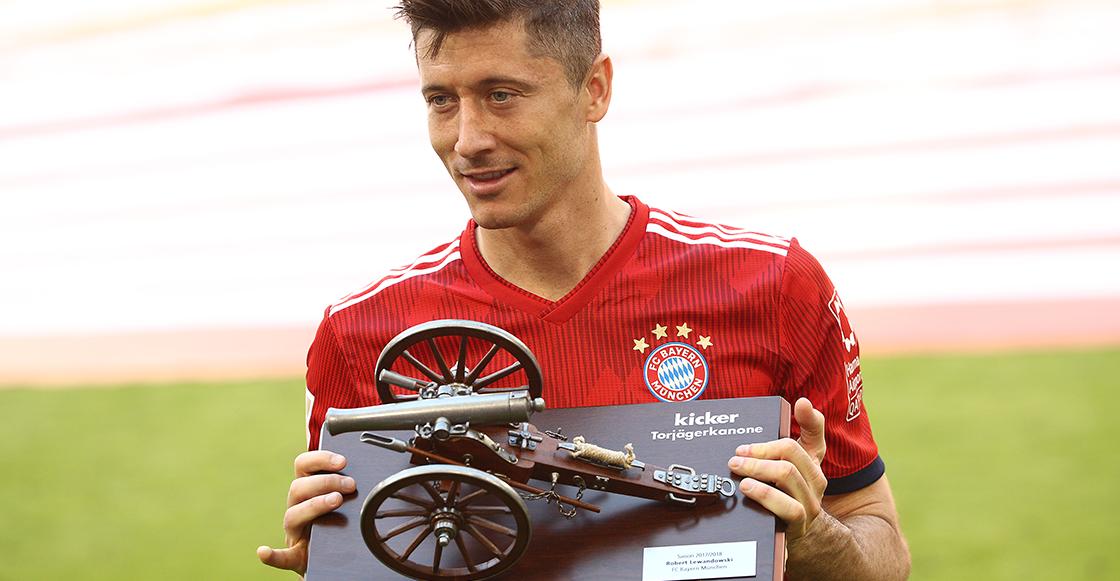 Hoffenheim entrenador