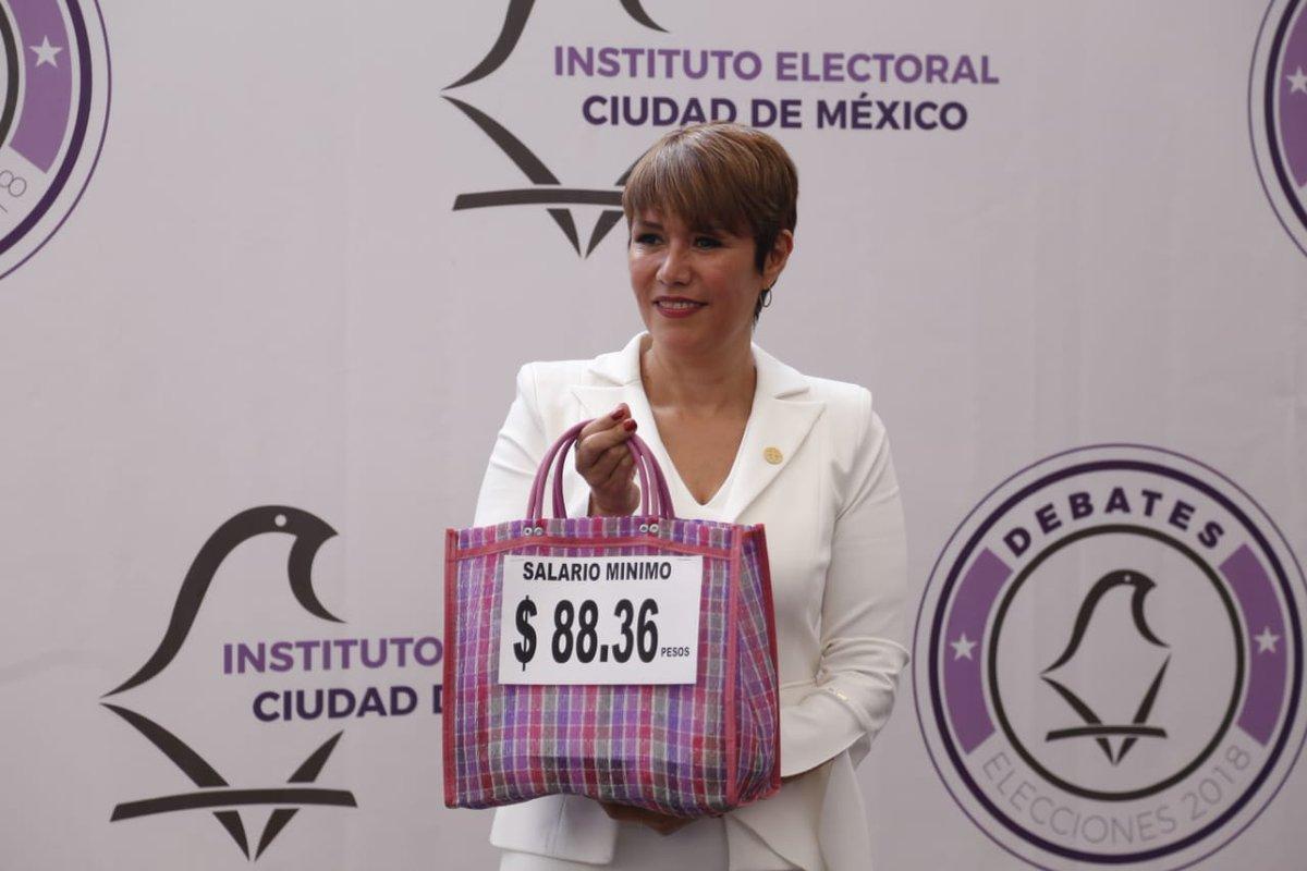 lorena-osornio-independiente-debatechilango