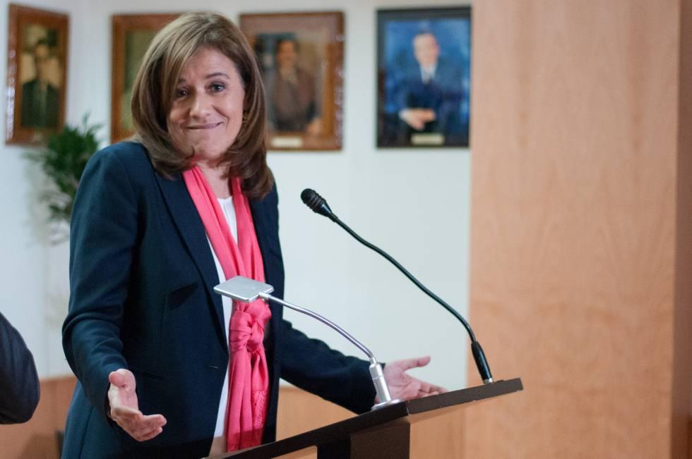 Margarita Zavala renuncia a candidatura independiente a la presidencia