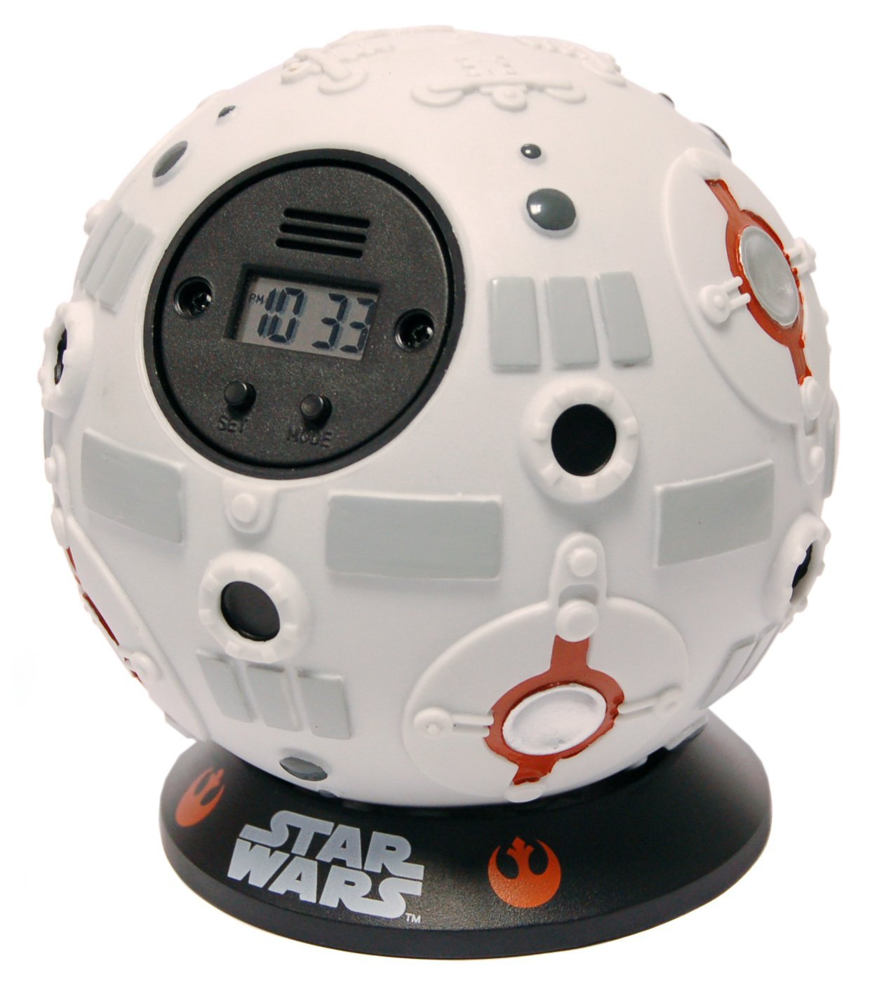 Productos Star Wars