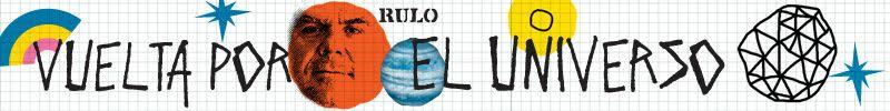 Rulo: Vuelta al Mundo