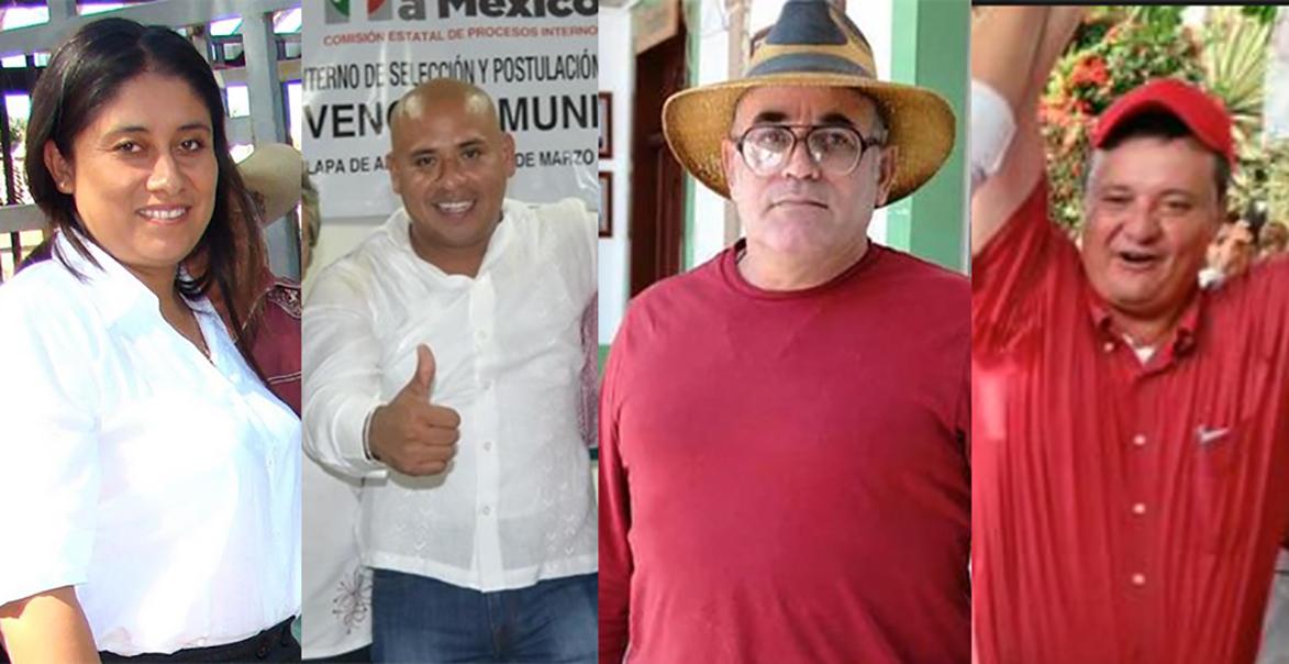 CANDIDATOS-ASESINADOS