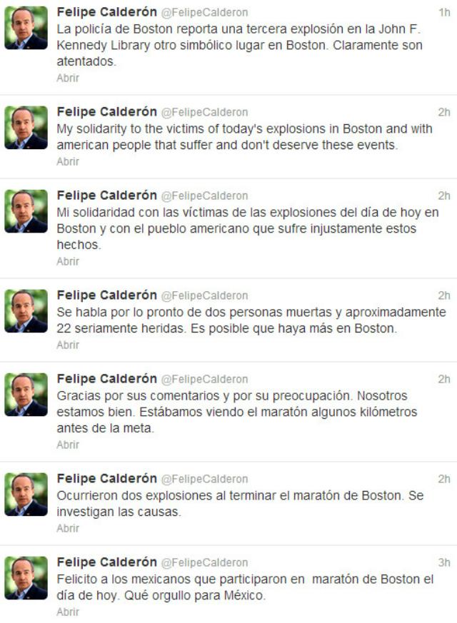 Boston-Calderon
